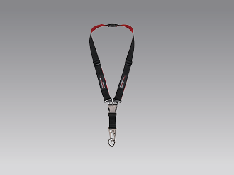 Lanyard – Motorsport Kollektion