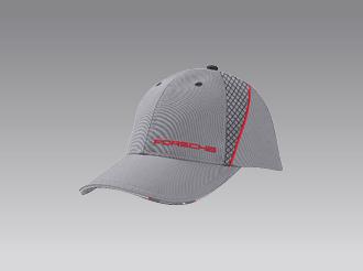 AUSVERKAUFT<br>Baseball Cap – Racing Kollektion