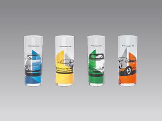 Longdrink Gläser – RS 2.7 Kollektion