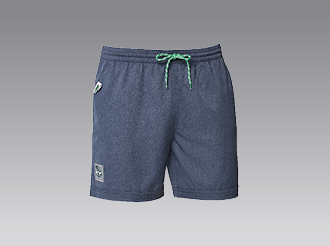 Swim Shorts – Racing Kollektion