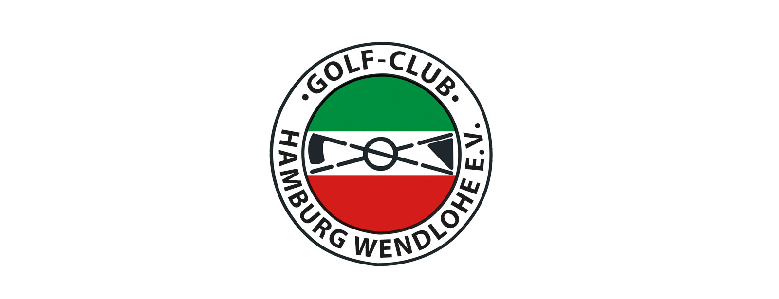 Kooperationspartner | Golf-Club Hamburg Wendlohe e. V.