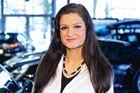 Marina Jacovic