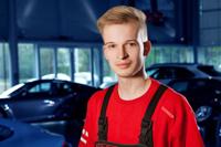 Philipp Reimers