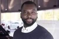 Randy Opoku-Nsiah