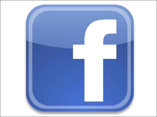 Gelangen Sie hier zu unserer<br>Facebook-Gruppe.