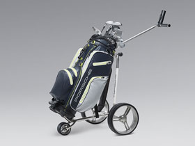 Golf-Cartbag – Sport