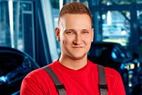 Lutz Räth