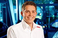 Tobias Schönborn