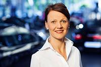 Britta Graumann
