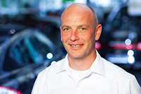 Thorsten Jörn