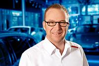 Dirk Hennings