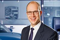 Matthias Fahrig