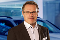 Stephan Hoofe