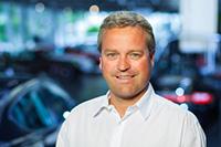 Marco Augstein-Kienast