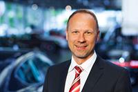 Carsten Gladziejewski