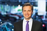 Steffen Knies