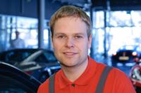 Jens Schmedemann